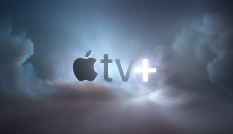 Apple TV+ Now Accessible On Additional Amazon Fire Devices