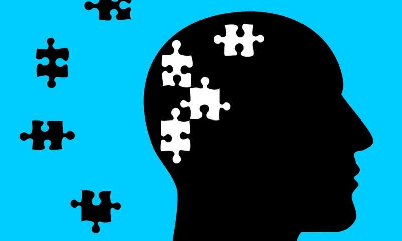 Low IQ And Family History Linked To Therapy-Resistant Schizophrenia